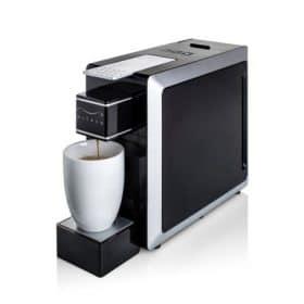 מכונת קפה מיטאקה Mitacamacchine I82_4