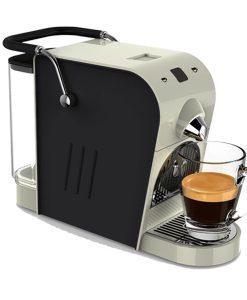 מכונת קפה שיק קרם