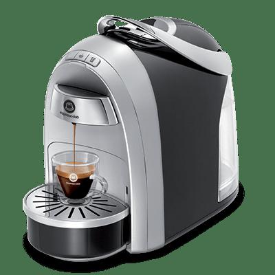 מכונת קפה קאפיטלי מאשרום