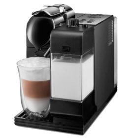 מכונת קפה לטיסימה Lattissima