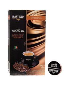cafe_chocolata
