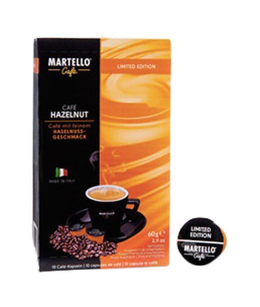 Martello_hazelnut