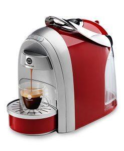מכונת קפה אספרסו קלאב מאשרום1