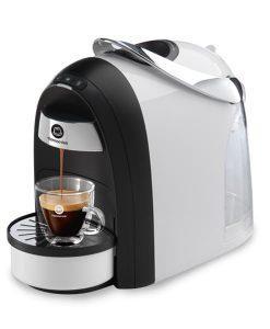 קפה אספרסו קלאב מאשרום