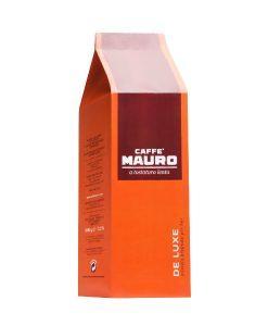 פולי קפה מאורו דה לוקס mauro de luxe