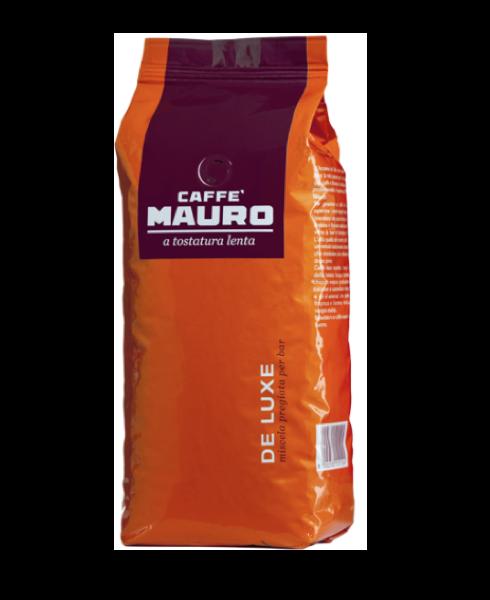 פולי קפה מאורו דה לוקס