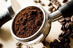 פודי קפה
