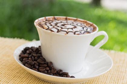קפה מושלם