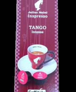 קפסולות קפה קרמה- אספרסו קלאב