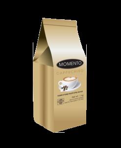 פולי קפה מומנטו לאספרסו ולקפוצ׳ינו