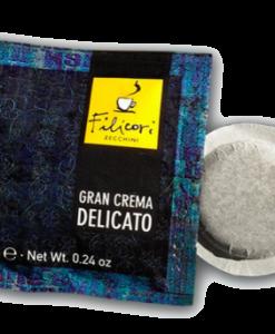 פודים פילקורי - קרמה - Filicori Zecchini