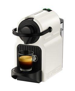 מכונת קפה נספרסו איניסייה