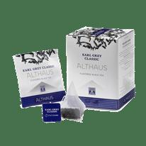 תה ארל גריי פירמידה אלטהאוס2