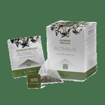 תה יסמין פירמידה אלטהאוס