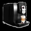 מכונת קפה קרמה C7