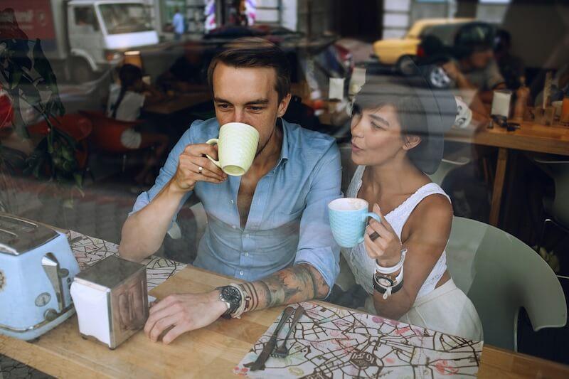 couple_coffee