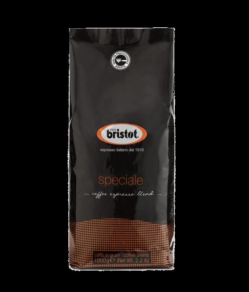 bristot_special_beans