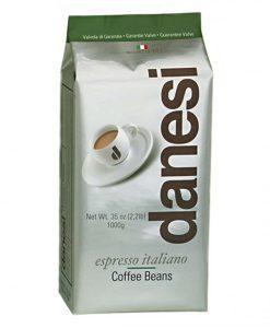 Danesi_Emerald beans