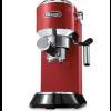 מכונת קפה דדיקה דה לונגי Delonghi