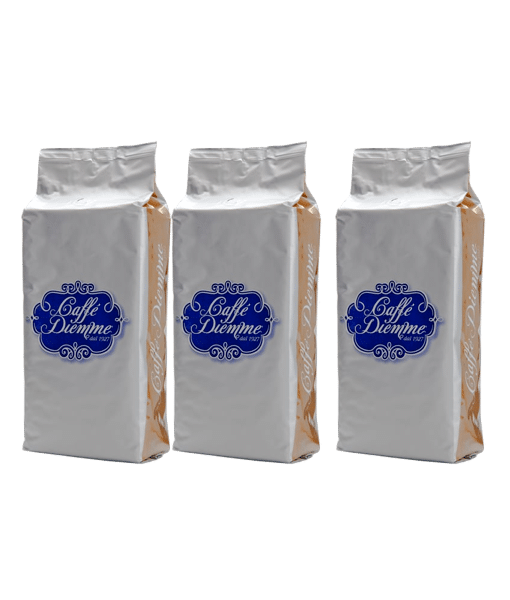פולי קפה דיאמה אורו