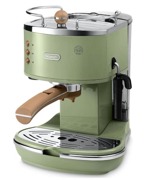 מכונת קפה דה לונגי eco 311