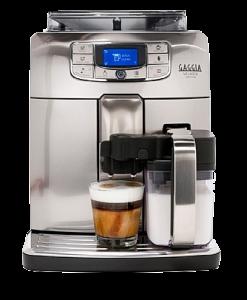 מכונת קפה גאגיה ואלסקה- Gaggia Velasca