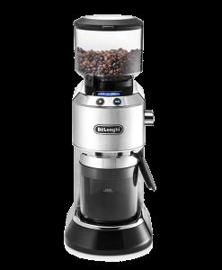 DELONGHI KG5210.M מטחנת קפה