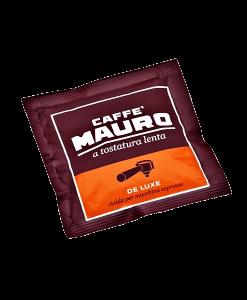 פודים מאורו דה לוקס - Mauro De Luxe pods
