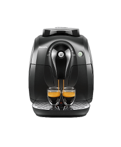 Philips HD86501 מכונת קפה