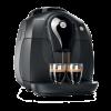 קפה פיליפס סאקוPhilips HD86501
