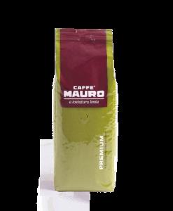 פולי קפה מאורו פרמיום - Premium