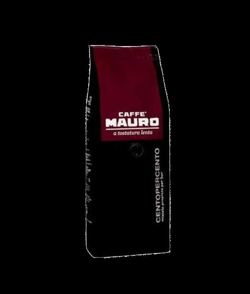 פולי קפה מאורו סנטופרסנטו - Centopercento