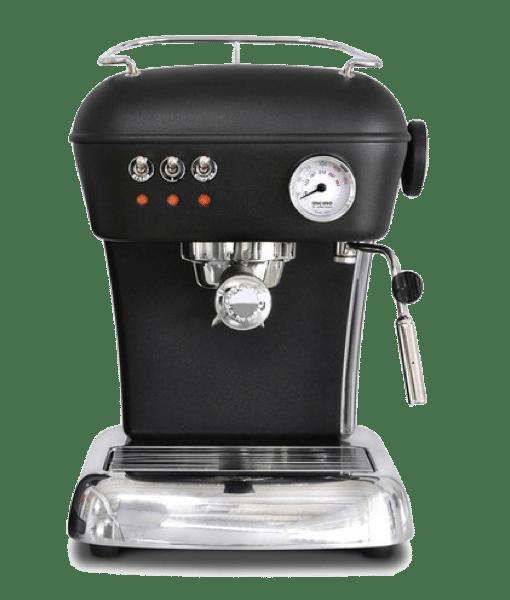 מכונת קפה אסקאסו דרים פלוס - Ascaso Dream Plus