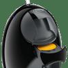 מכונת ג'וביה דולצ'ה גוסטו – Nescafe Dolce Gusto Jovia Black