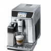 מכונת אספרסו Delonghi PrimaDonna Elite ECAM650.85.MS