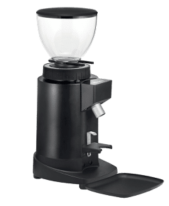 """מטחנת קפה Ceado דגם E5P - קוטר סכינים 64 מ""""מ"""