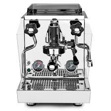 ROCKET_Giotto_Evoluzione R Espresso Machine