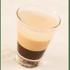 כוס אספרסו שקופה