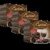 משקה שוקו בוניני תואם נספרסו - Cioccolato