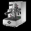 מכונת קפה ידנית מקצועית וי.בי.אם דומובר VBM Domobar