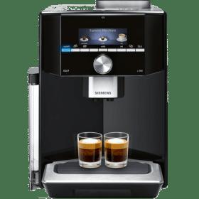 מכונת קפה EQ.9 s300 Siemens סימנס