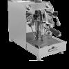 מכונת קפה ידנית מקצועית וי.בי.אם ג׳וניור VBM Junior