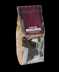 פולי קפה מאורו - Mauro a tostatura lenta