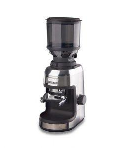 WPM ZD17 coffee grinder מטחנת קפה