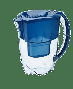 קנקן Aquaphor דגם Amethyst לשיפור המים