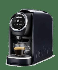 מכונת קפה לוואצה בלו LB300
