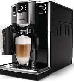 מכונת קפה Philips_EP5330-10