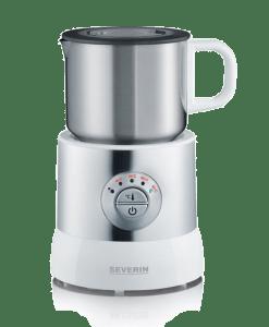 מקציף חלב מקצועי סוורין - Severin Milk Frother SM9685