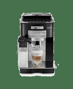 מכונת אספרסו דלונגי מגניפיקה - De'Longhi ECAM22.360SB Magnifica