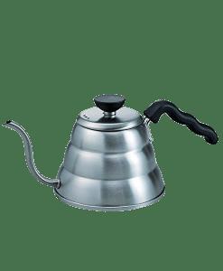 V60 Coffee drip kettle Buono - קומקום מזיגה האריו 1 ליטר